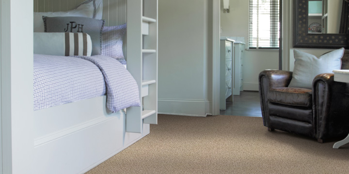 Welcome To Cut Rite Carpets amp Design Center In Scarsdale